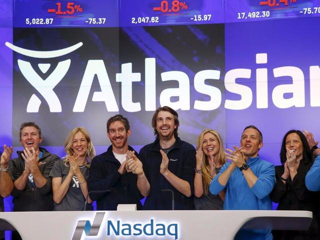 """一家澳洲初创公司给硅谷""""独角兽""""们上了一课"""