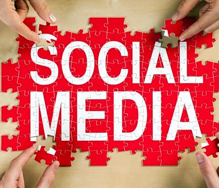 """社会化营销:""""传""""比""""播""""重要!"""