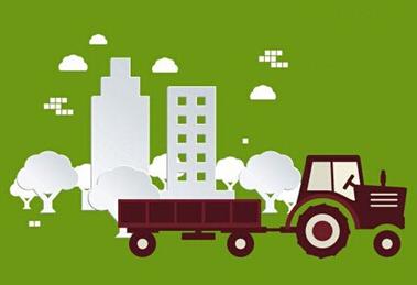 发展农村电商 政府该扮演的角色是什么?
