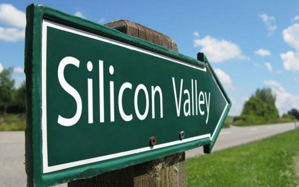 过去一年 硅谷科技圈发生了这五大变化