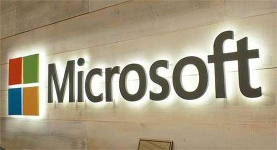 为了Win10普及率,微软可以放弃用户利益?