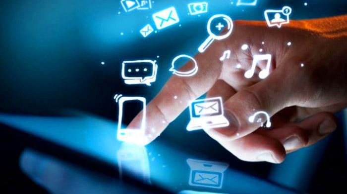 网络出版新规的变与不变,自媒体定性能一刀切吗