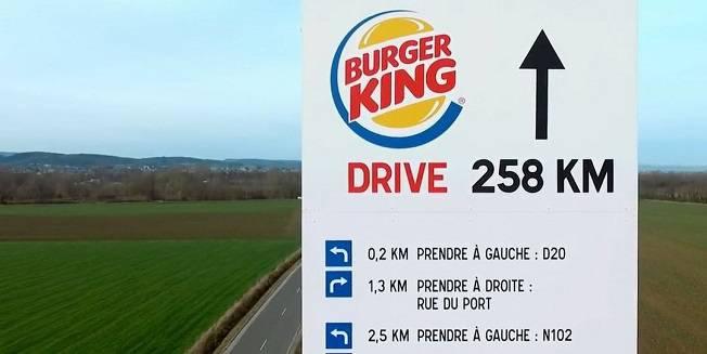 互黑的品牌不止汉堡王和麦当劳