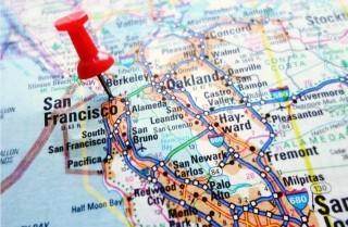硅谷融资估值下滑:泡沫破灭还是理性回调?