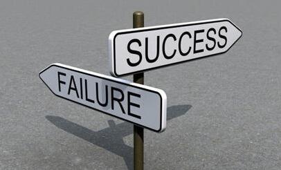 初创企业做好这四点,千万用户不是梦!