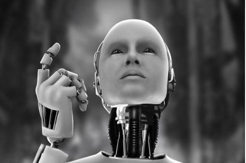 人工智能里程碑之年:科技巨头成为用户超级管家