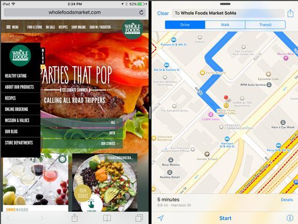 WWDC大会愿望清单:我们希望在iOS 10中看到什么