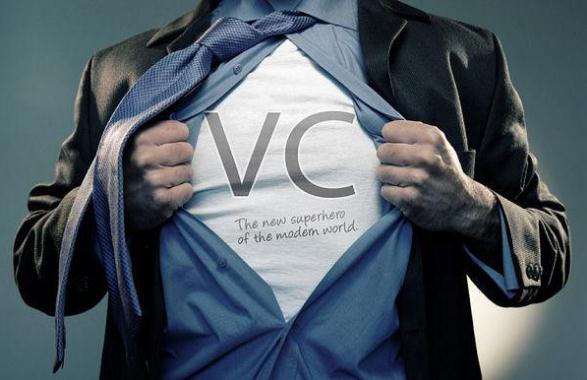 """3年40位VC大佬单飞 创投频现""""国产品牌"""""""