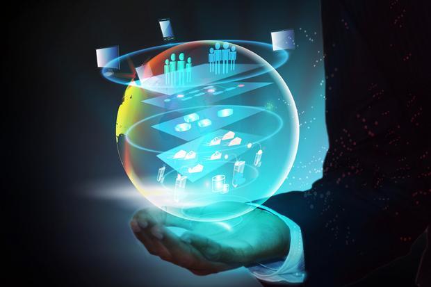 未来这10大新兴科技将改变人类生活