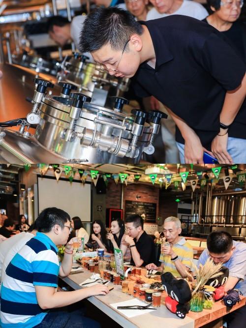 天猫99全球酒水节,牵手全球著名酒品牌,诚邀您一起品鉴好酒!