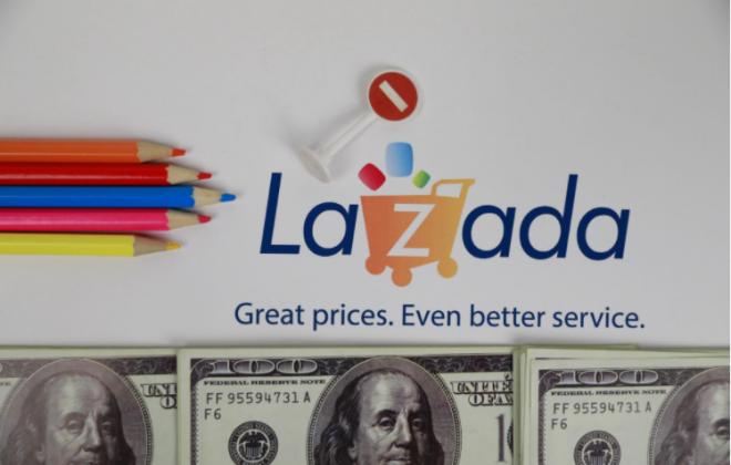 Lazada生态服务中心落地义乌