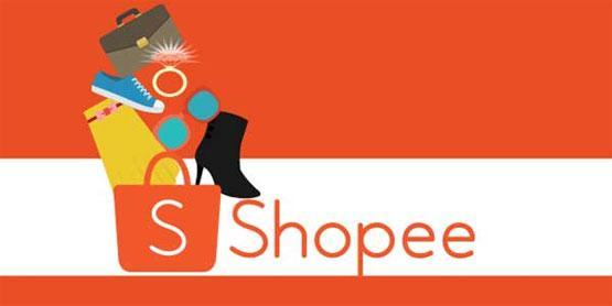 Shopee公布2021东南亚电商趋势 : 物流、数字支付、零售创新驱动增长