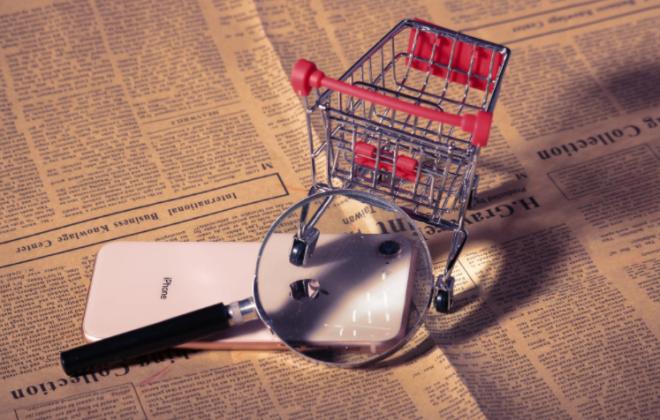英国B2C电商Ocado一季度销售额5.99亿英镑,同比增长近40%