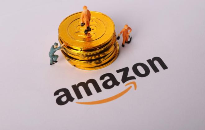 亚马逊今年7月1日起将全面代缴欧洲增值税