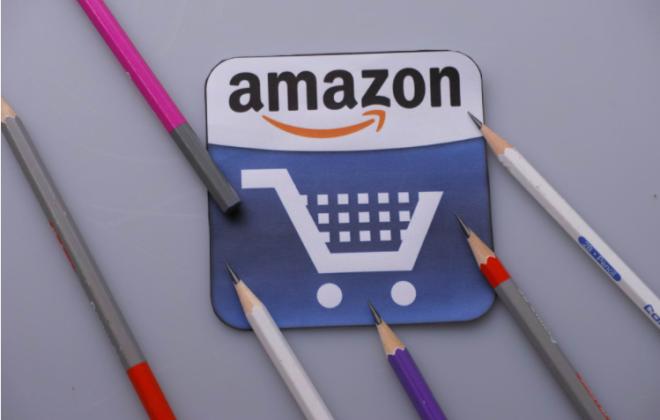 第三方卖家的隐忧 亚马逊再推自有品牌