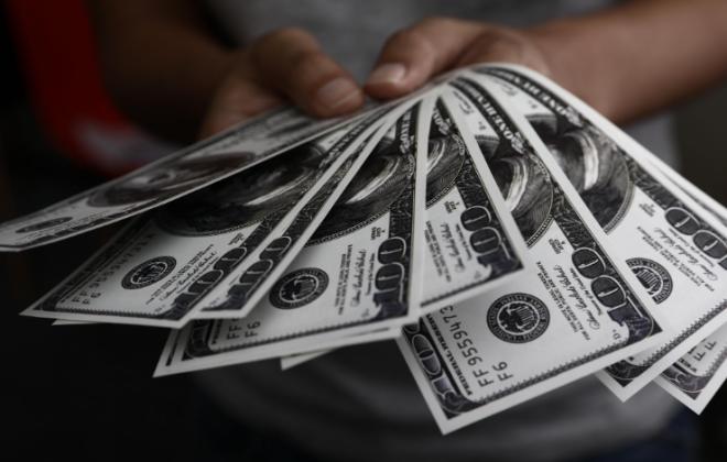调查:PayPal和Sofort成德国最受欢迎的在线支付方式