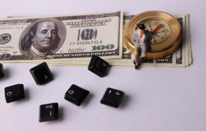 美国二手潮牌交易平台StockX完成2.55亿美元战略融资