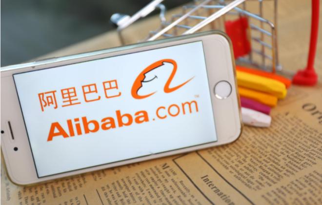 阿里CCO:近8成天猫家电品牌已接入自助服务功能