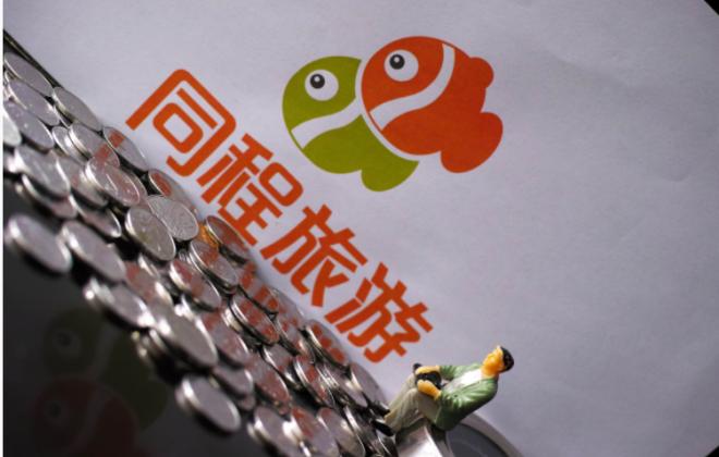 """同程旅行:北京将成""""五一""""假期最热门目的地"""