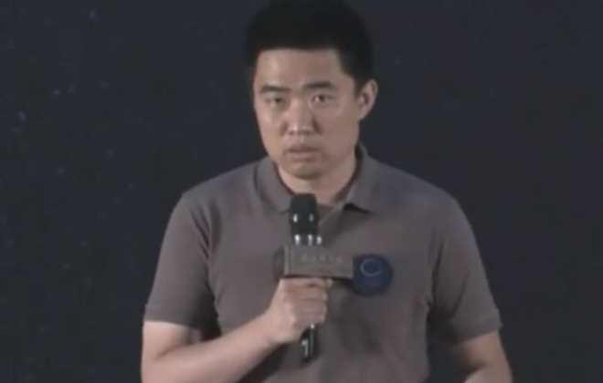 李想:理想自研的自动驾驶系统明年可和华为、特斯拉正面较量