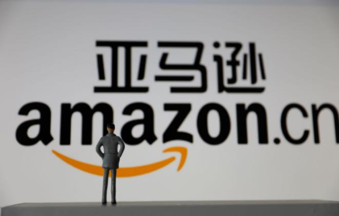 消息称亚马逊意欲收购意大利连锁超市Esselunga