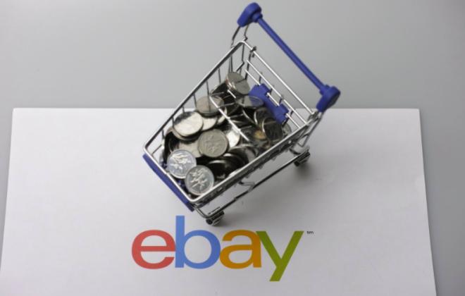 eBay为奢侈品手表新增第三方支付服务Escrow