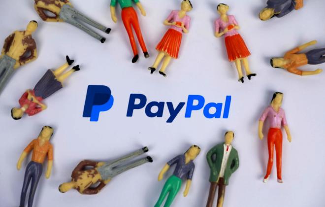 消息称PayPal正在探索推出稳定币