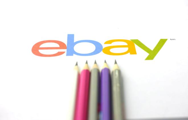 消息称eBay正研究启用加密货币支付