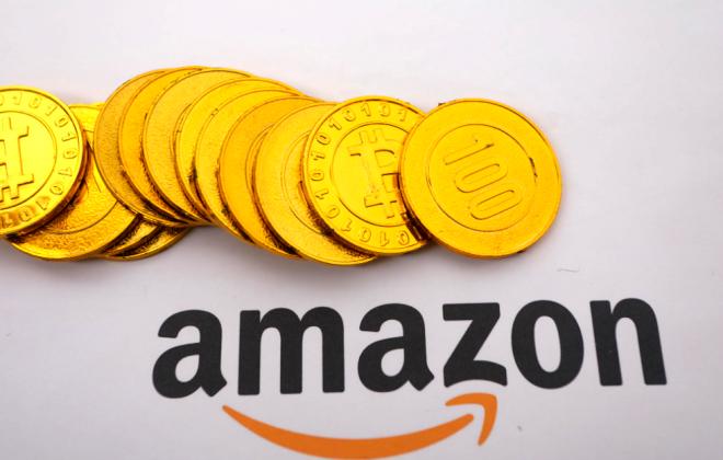亚马逊公告:物流轻小商品计划要求更新