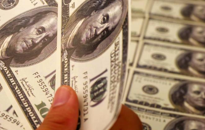 美联储计划向金融科技公司开放支付系统