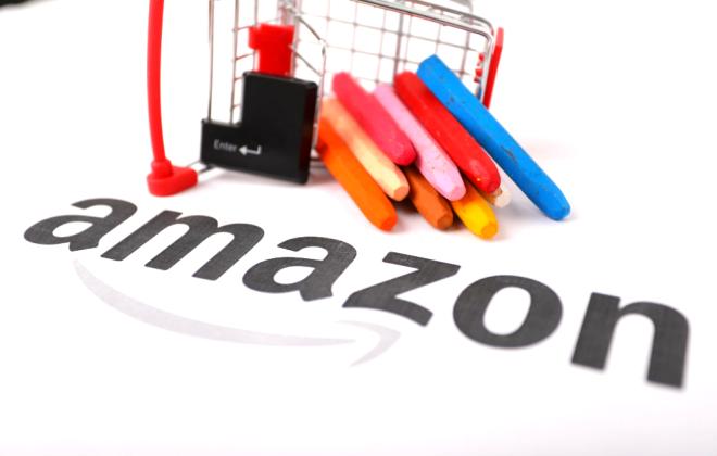 亚马逊推迟印度及加拿大Prime Day促销活动