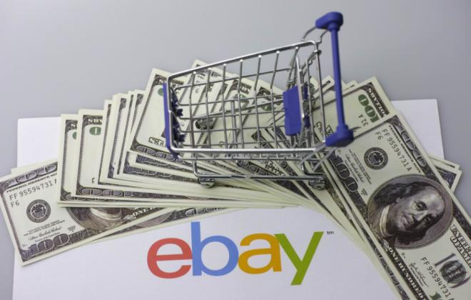 eBay将托管支付服务扩展至墨西哥市场