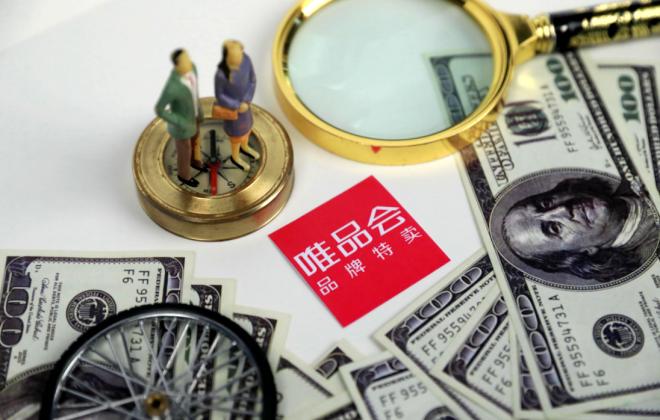 """Gucci中国回应""""真假腰带"""":只保证官方渠道购买为正品"""
