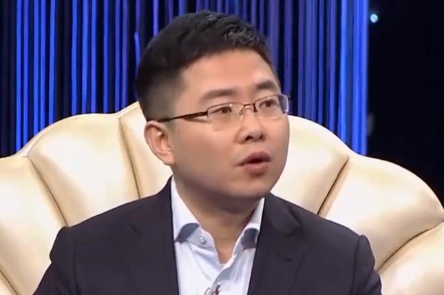 阿里集团副总裁张阔:未来三年仍是跨境电商红利期