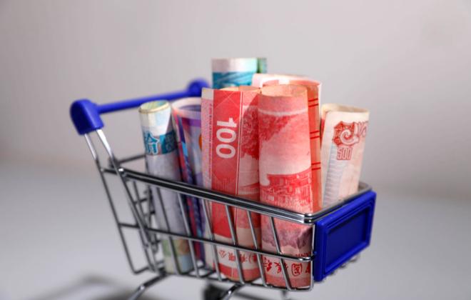 人民币跨境支付系统已覆盖100个国家和地区