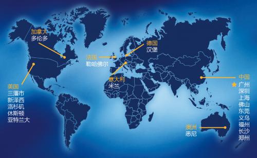 盐田港拒收出口重柜,出口易超级专线实力获赞成物流发货首选