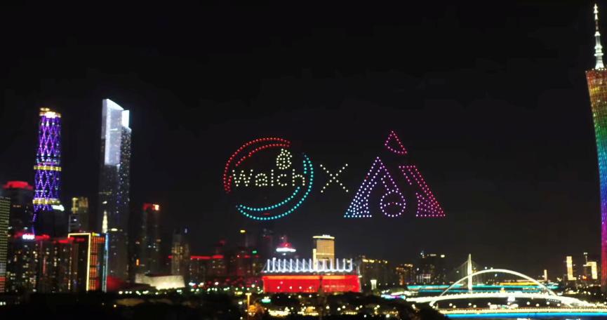 威露士抖音超品日创新营销玩法,抖音电商为品牌指引增长方向