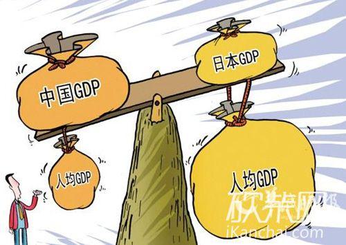 谁在掌控中国经济的顶层设计?