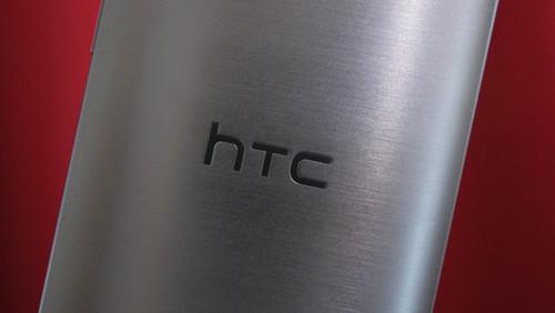 2015年新机大猜想:4英寸iPhone卷土重来?