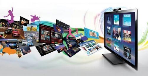 国产电视厂商存三大弊病,出路在于技术创新