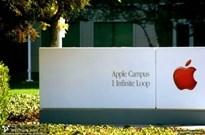 分析师:苹果除了iPhone别无所成 不值一万亿美元