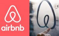 中国短租市场混战,蚂蚁短租等迎战310亿美元Airbnb