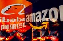 亚马逊购物节创销售记录 外媒:跟阿里双11差十万八千里
