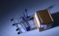 从快消品B2B商业模式,探索阿里零售通推出会员制的逻辑