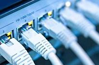 广电系六家企业合资运营宽带 统筹互联网出口资源