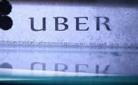Uber讨好司机又出新招 减少司机端扣款消除恶意差评