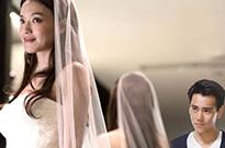 百合网转型婚庆、地产,珍爱网亏损,婚恋网站们会被时代淘汰吗?