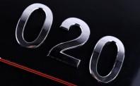 O2O平台生死劫后,转型广告营销平台已成大势