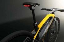 摩拜ofo其实都想做电动单车 但政策不鼓励怎么破