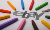 eBay出新招:基于AI技术推出2个图片搜索工具